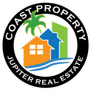CoastPropertyLogo350