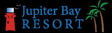 Jupiter Bay Resort Rentals - Jupiter Florida