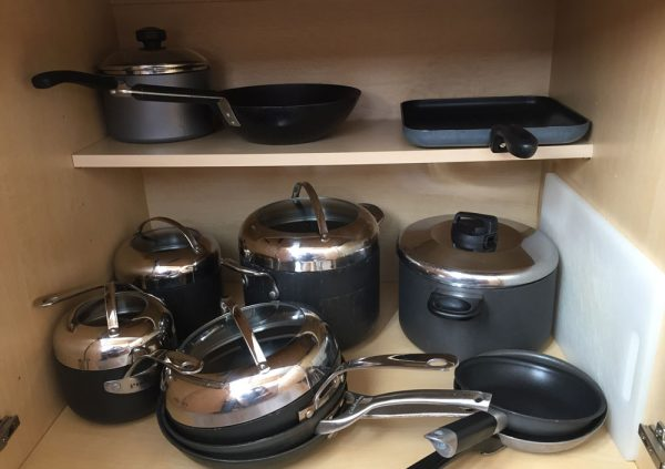 kitchencookware